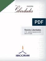 PERSPECTIVAS POLÍTICO-CRIMINAIS SOB O PARADIGMA DA SOCIEDADE MUNDIAL DO RISCO.pdf