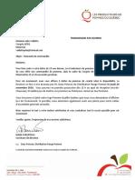 Congrès dee l'AÉPQ.pdf