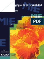 303476096-Pedagogia-de-La-Sexualidad-Font-Pere-1990.pdf