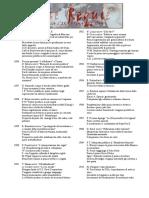 Sine Requie - Avvenne prima del 1944.pdf