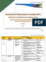 RPT TMK T4