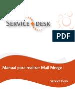 Manual para realizar Mail Merge.pdf