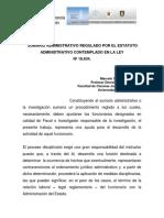 Sumario Administrativo.pdf