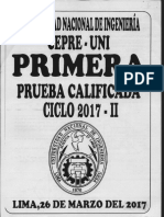 CepreUNI 1era Prueba Calificada 2017-II.pdf
