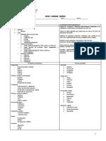 2018  Guia 1Unidad 1 ONDAS  planificacion, organizador grafico, preguntas orientadoras  y activacion  Fisica Primero medio.docx