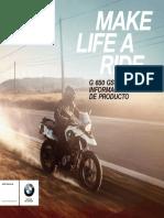 G650GS_2016.pdf
