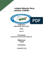 tarea 3 educacion para la paz lissett.rtf
