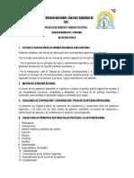 Balotario Derecho Municipal y Regional b 1