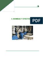 239228669-Bombas-y-Eyectores.pdf