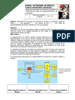 Anteproyecto 5 AFMP II Potasio en Electrolitos Orales