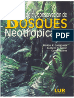 hidrologia bosques.pdf