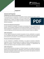 MAESTRIA EN PROJECT MANAGEMENT.pdf