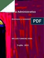 Auditoria Administrativa (5)