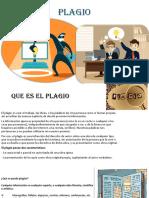 presentacion infotecnologia