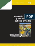 APP-FMI