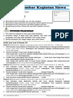 295069723-LKS-Aritmetika-Sosial-Ke-1.pdf