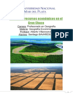 tpfinalgeoconomica.docx