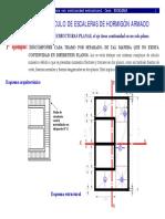 Ejemplos de Cálculo ESCALERAS-2011.pdf