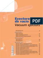 B305 Eyectores de vacio.pdf