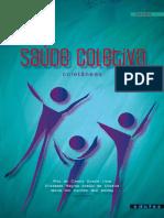 Livro Edufes Saúde Coletiva Coletâneas.pdf