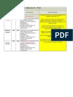 Heteronormatividad_-_Grupo_1_-_Miercoles_16_-18_2
