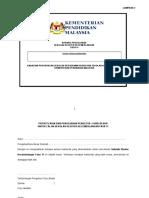 Borang Pencalonan SKK Fasa 11_5 APRIL 2017 JPN.doc