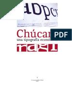 proyecto_chucara.pdf