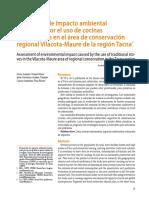 Artículo publicado en Informador tecnico 25-30-1-PB.pdf
