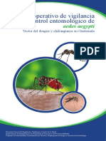 Manual  operativo de Aedes aegypti (VIRTUAL).pdf