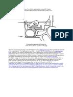 Selective Fire Kit for Lightning Link Using AR