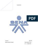 Cuestionario de los  riesgos de  mineria bajo tierra.pdf