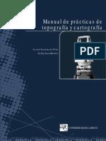 manual practicas de topografia y cartografia.pdf