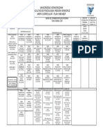 Dialnet-DisenoDelCuestionarioResistenciaALaPresionDeGrupoE-2530285