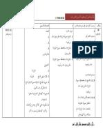 rpt PI Thn4 sk minggu 38.pdf