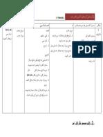 rpt PAI T4  M1.pdf