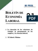 Boletin Ec Lab 21 MTPE