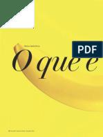 164563544-Scientific-American-Brasil-2013-09-Fisica-Quantica-o-Que-e-Real.pdf