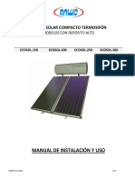 Manual Equipos Termosifón ECOSOL 2014 (2)