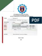 332292393-Aplicaciones-de-Las-Ecuaciones-Diferenciales-a-La-Ingenieria-de-Petroleo-docx.docx