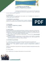 Formato Actividad Unidad 2(1).doc