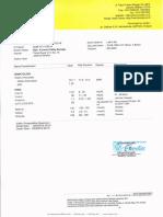 1801100040 Bpk. Achmad Rafiq Baradja-2
