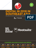 digitalin2018003regions017southeastasiapart2-south-eastv1-180129181539.pdf