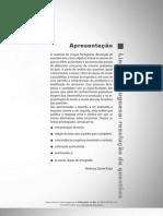 Questões - Lígua Portuguesa