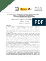 Convocatoria Completa _FI_becas Carlos III 2016