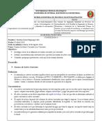 Shiguango-Daniel_Consulta de Activos Corrientes y No Corrientes_Ingeniería Financiera