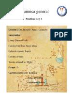 Practicas de Quimica.123 CASI LISTOdocx