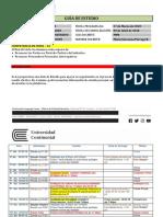 Guía-de-Estudio-2