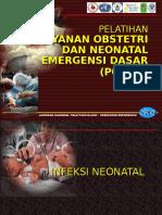 11 Infeksi Neonatal