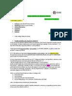 JDTP Teoria General Del Negocio Juridico