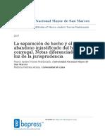 Patricia Herrera y Marco Torres - Manual Práctico Para Abogados de Divorcio_stamped (2)